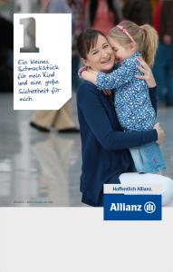 Allianz DTP