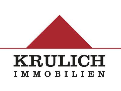 KRULICH Immobilien Logo