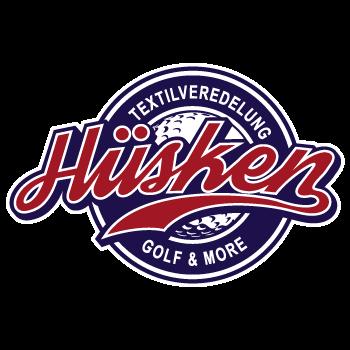 Hüsken Textilveredlung Golf and more GmbH