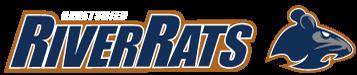 logo-rats